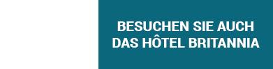 Foschi Hotels - Bellaria Igea Marina
